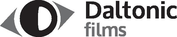 Daltonic Films
